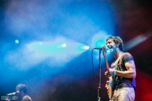 albert-hammond-jr-concert-robin-looy-foto-photographer