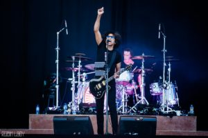 alice-in-chains-concert-robin-looy-foto-photographer