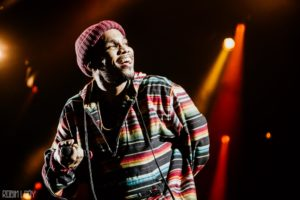 anderson-paak-concert-robin-looy-foto-photographer