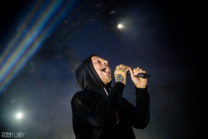 architects-concert-robin-looy-foto-photographer