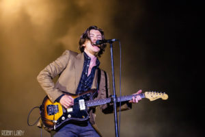 arctic-monkeys-concert-robin-looy-foto-photographer