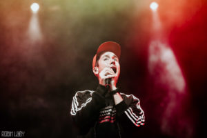 bastille-concert-robin-looy-foto-photographer