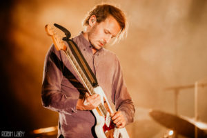 ben-howard-concert-robin-looy-foto-photographer