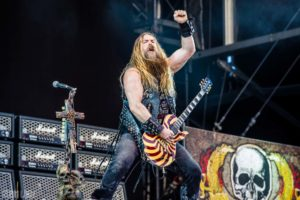black-label-society-concert-robin-looy-foto-photographer