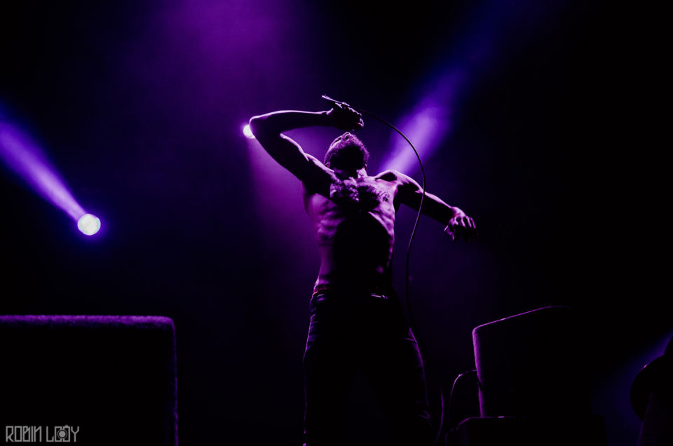 deathgrips-live-concert-foto-photo
