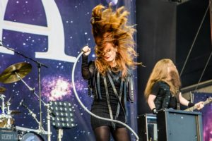 epica-concert-robin-looy-foto-photographer
