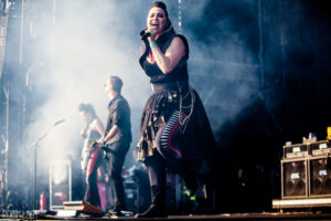 evanescence-concert-robin-looy-foto-photographer