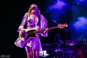 first-aid-kit-concert-robin-looy-foto-photographer