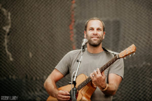 jack-johnson-concert-robin-looy-foto-photographer