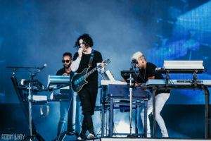 jack-white-concert-robin-looy-foto-photographer