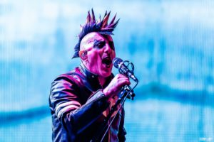 tool live concert photo rock werchter photographer fotograaf robin looy