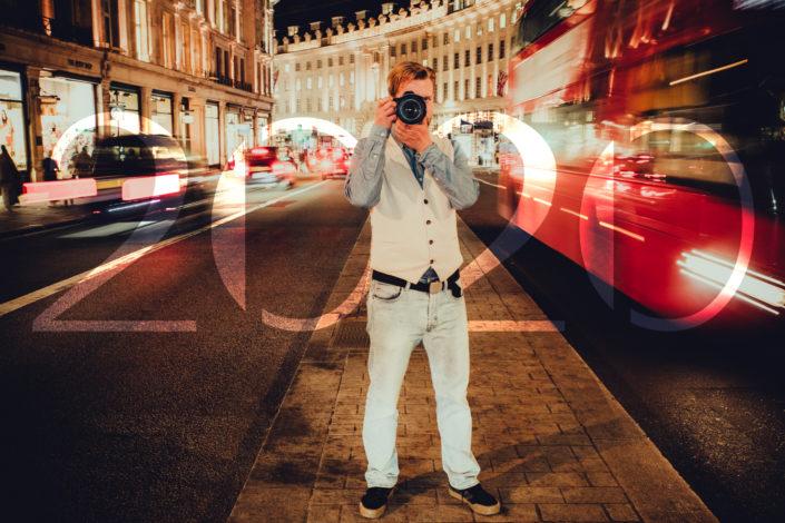robin-looy-fotograaf-photographer-trouwfotograaf