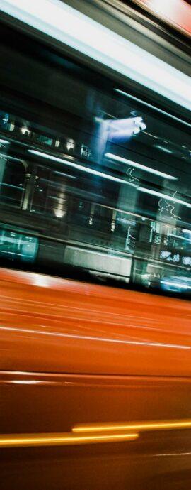 London-doubledecker-bus-photo