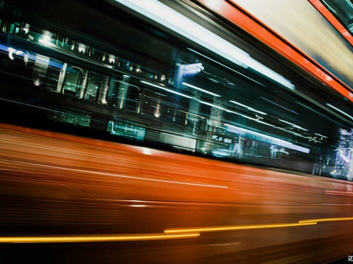 London-doubledecker-bus-photo