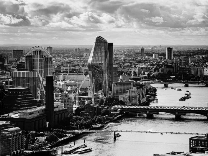 London-photo-skyline-londoneye