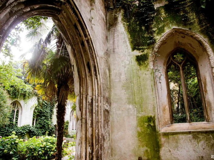 London-photo-St-Dunstan-in-the-east