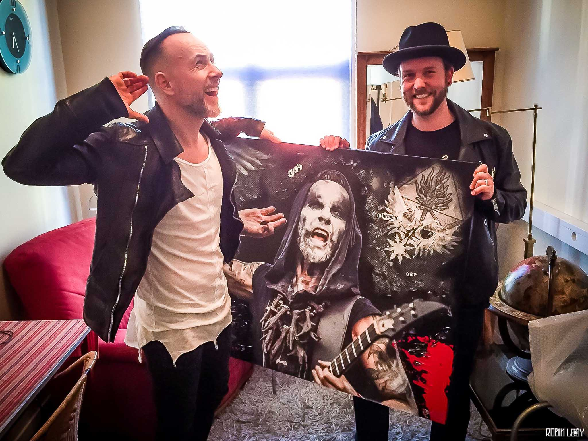 behemoth-nergal-artwork-art-robin-looy-photo