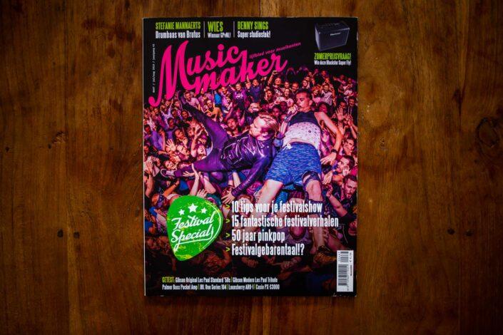 Robin-looy-publicatie-publication-concert-fotograaf-24