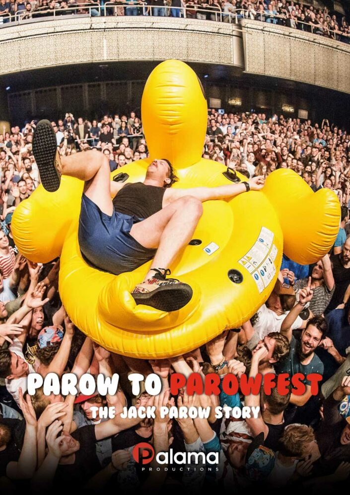 parow-to-parowfest-cover-foto-photo-robinlooy-kijknet