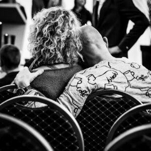 afscheidsfotograaf-uitvaart-fotografie-begrafenis