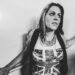 Beth-hart-backstage-live-concert-portrait