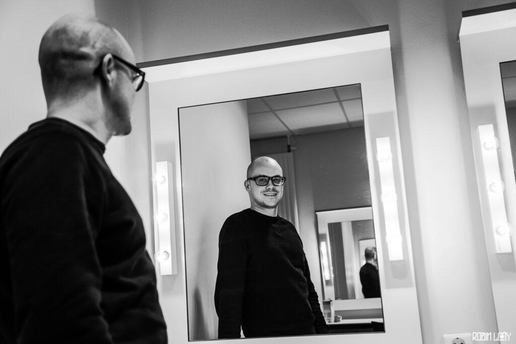 PhilippeGeubels-portret-foto-fotoshoot-robinlooy