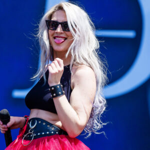delain-stopt-charlotte-wessels-uit-band