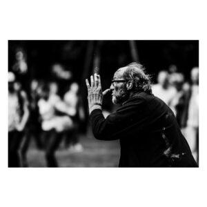 zwerver-bekend-tilburg-man-streetphotographer-robin-looy