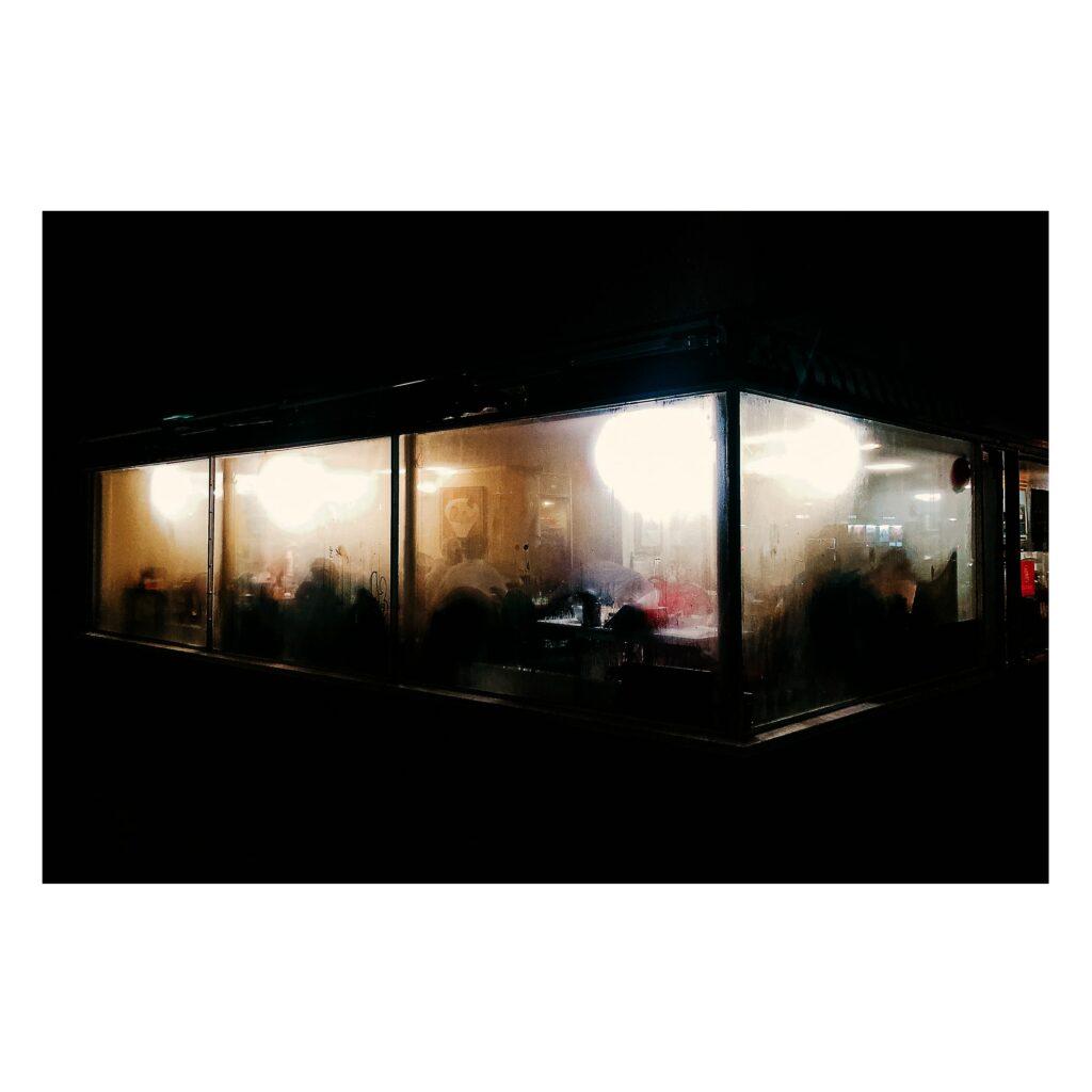 ramen-yokohama-saito-schiedam-restaurant-beslagen-ramen-straat-fotograaf-robin-looy