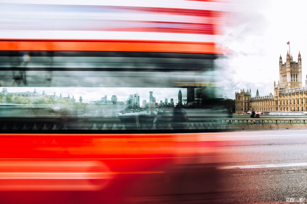 London-bus-londen-photo-for-sale