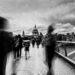 London-photo-Millenium-Bridge-harrypotter-01