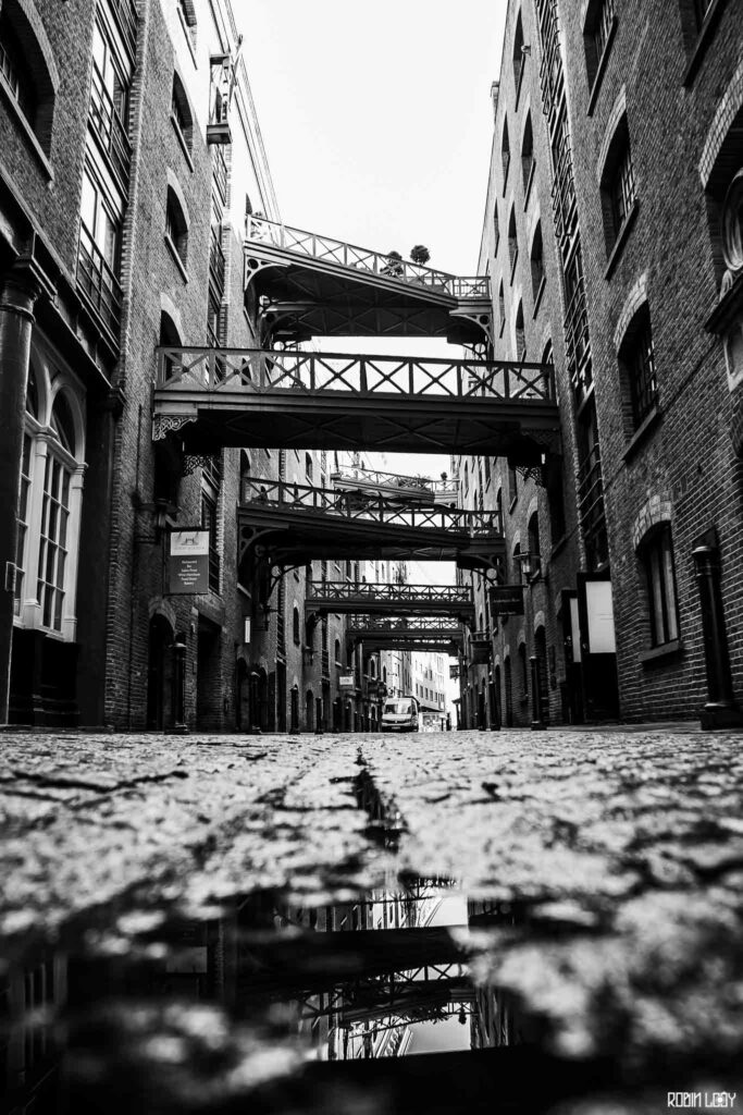 London-photo-Shad-Thames-02
