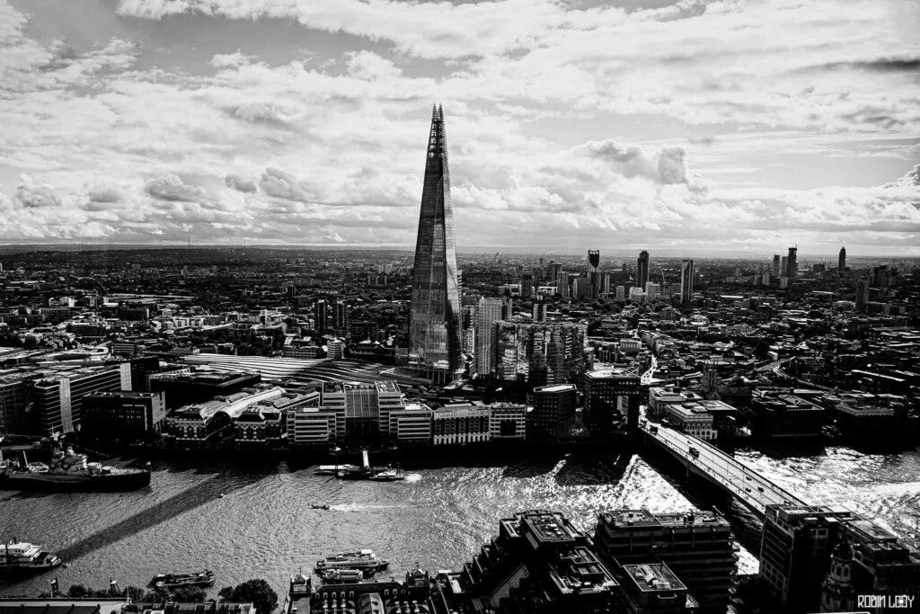 London-photo-Skyline-04