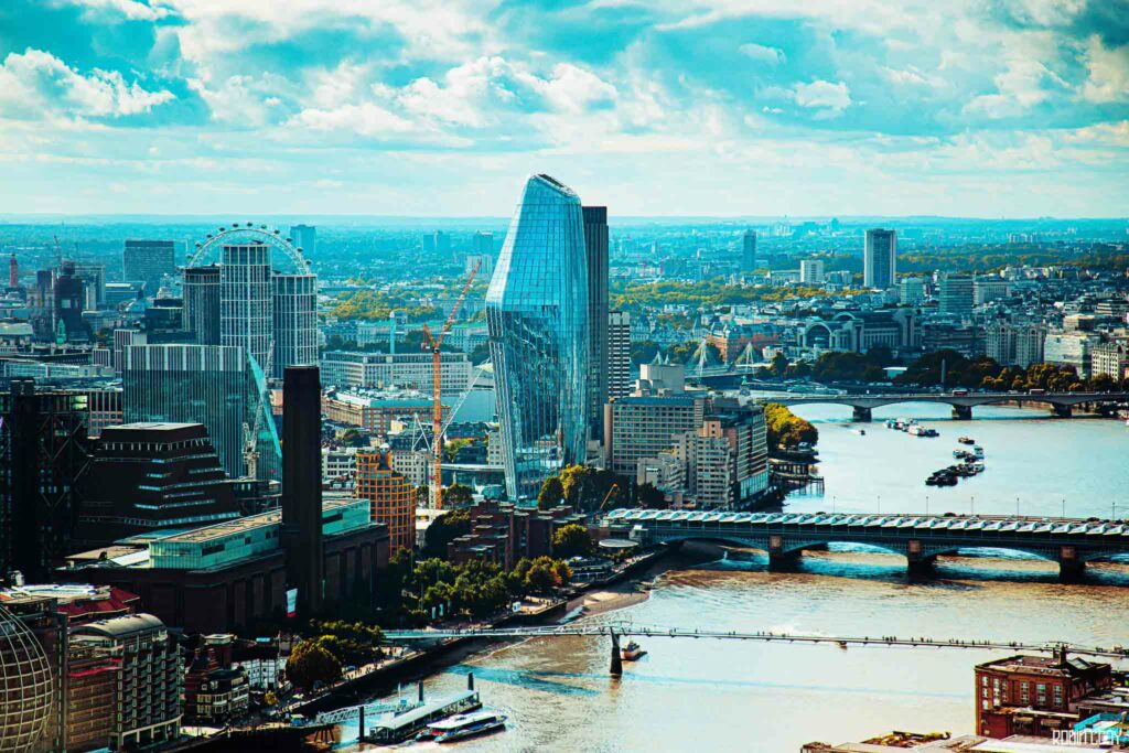London-photo-Skyline-05