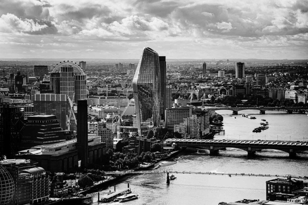 London-photo-Skyline-06