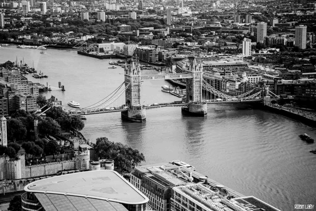 London-photo-Skyline-08