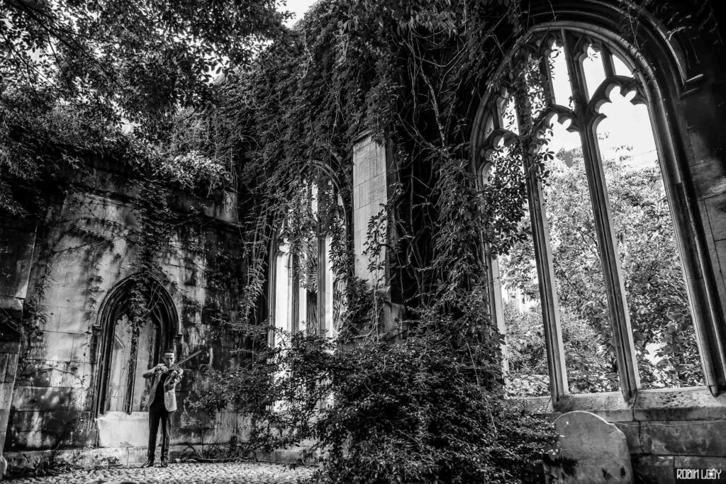 London-photo-St-Dunstan-in-the-east-04