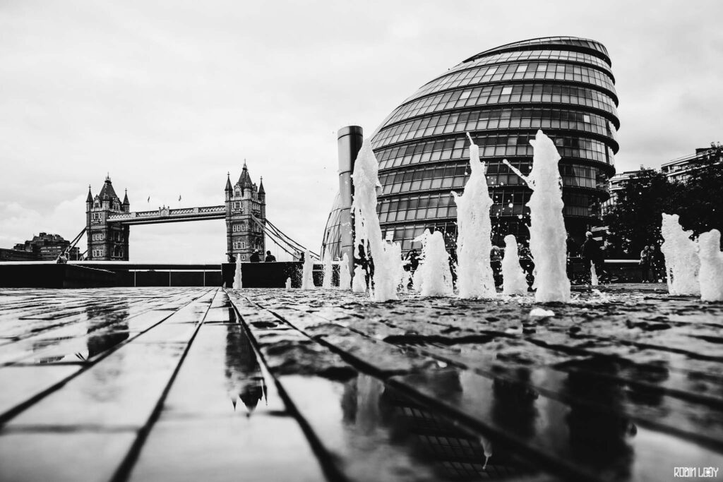 London-photo-city-hall-architecture-03