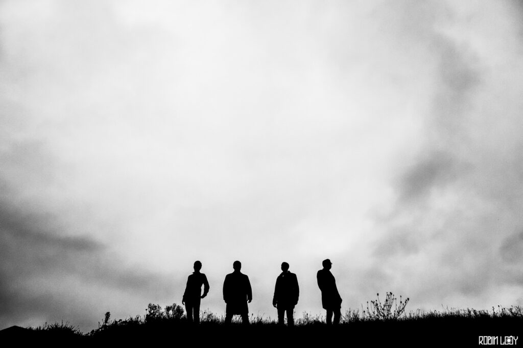 men-on-wire-band-pers-concert-foto-robin-looy